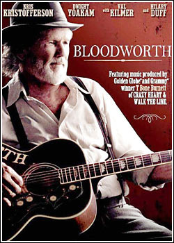 filmes Download   O Retorno de Bloodworth   DVDRip AVi Dual Áudio + RMVB Dublado (2011)