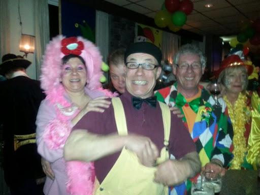 carnaval in merselo. Prinsenreceptie! foto Eric Jacobs (5).jpg