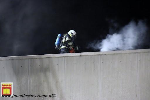 Uitslaande brand De Oude Molen Overloon 22-02-2013 (36).JPG