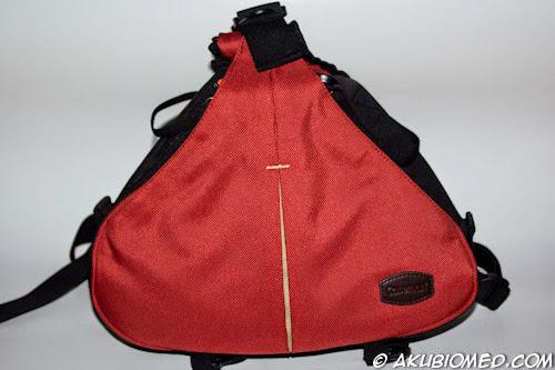 dalam beg