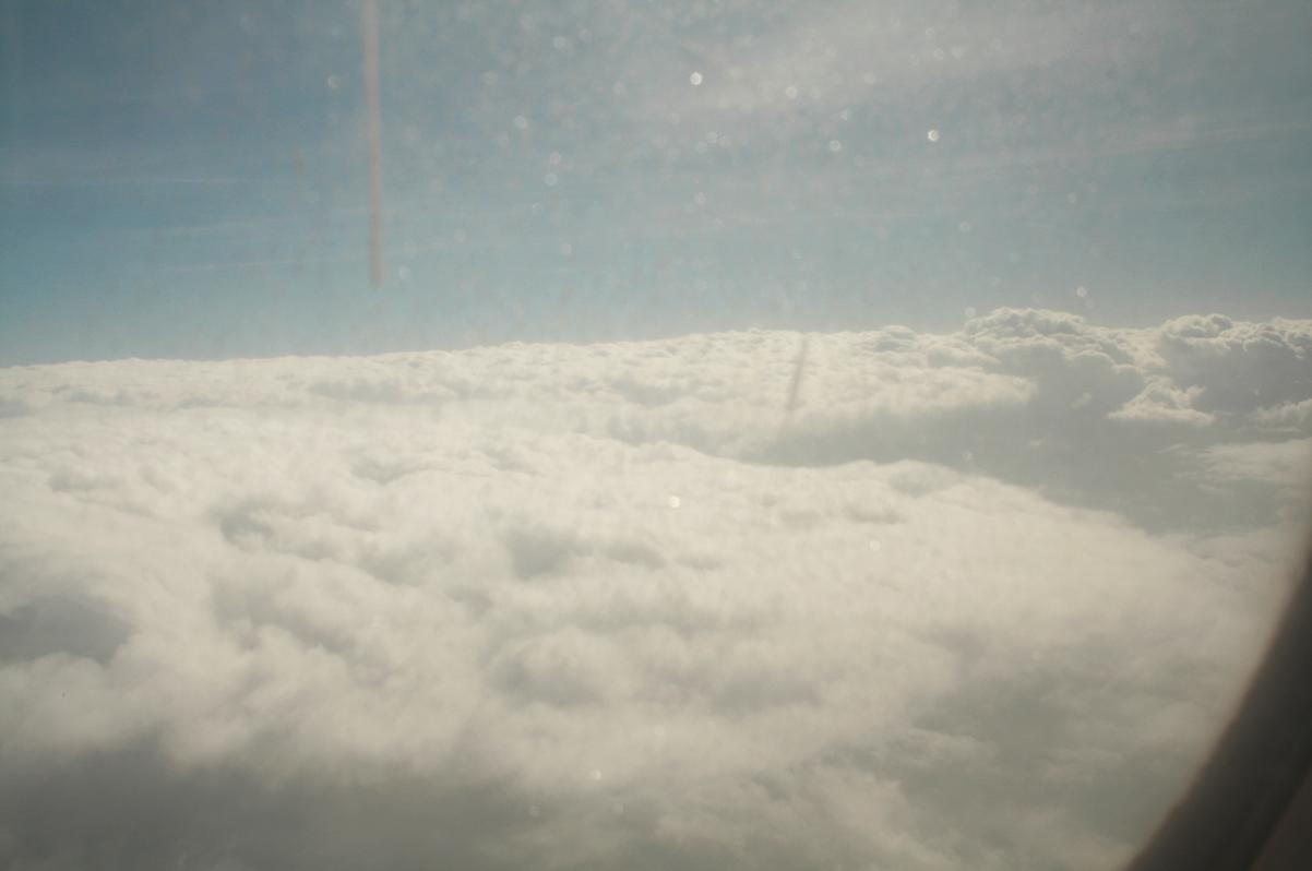 photo 061_nuages_1