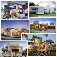 who is Kerala homes Designers contact information
