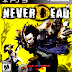 Download NeverDead PS3 Torrent Gratis