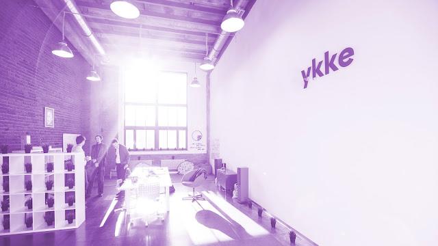 bg_office_ykke