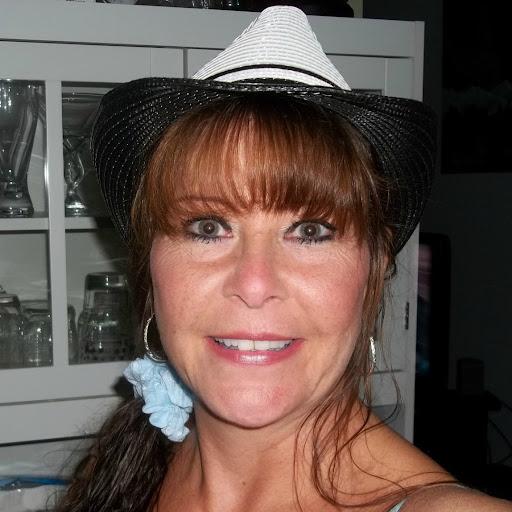 Deana Campbell