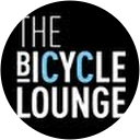 Sales The Bicycle Lounge