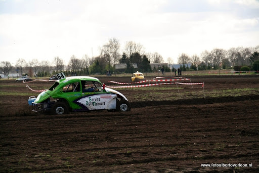 autocross overloon 1-04-2012 (21).JPG
