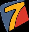 Azteca7