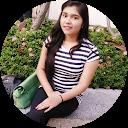 Pritika Kumari