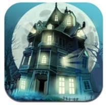 Apps para celebrar un Halloween lleno de magia y tecnología