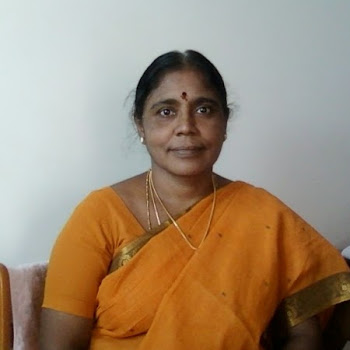 Renuka Kupuswamy about, contact, photos
