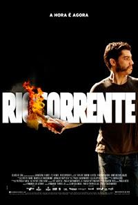 Riocorrente Poster