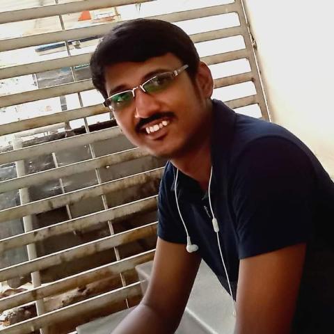 TK Ramamoorthy Thamizhagathu Daruhakkal