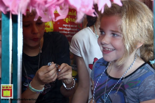 Tentfeest voor kids Overloon 21-10-2012 (59).JPG