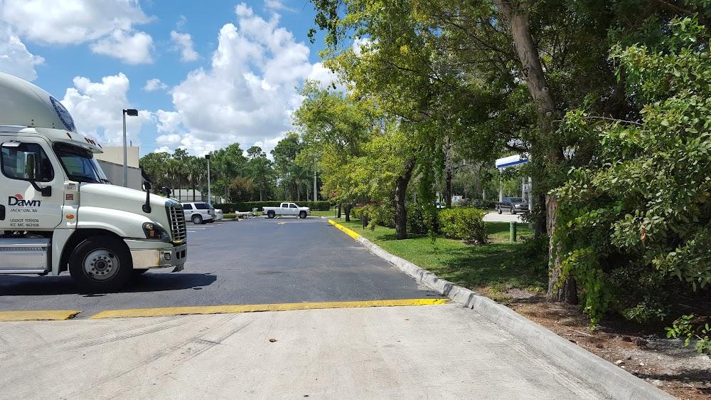Palm beach county escort services