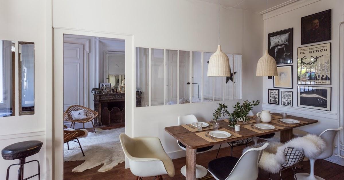 un coeur en provence e magdeco florence bouvier. Black Bedroom Furniture Sets. Home Design Ideas