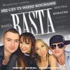 Basta - Ma�a prawda (Radio Edit)