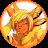 Crymson DeAllura avatar image