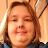 Cindy Ingle avatar image