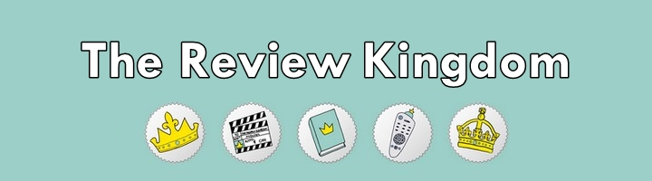 The Review Kingdom