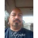 Joe Rojas