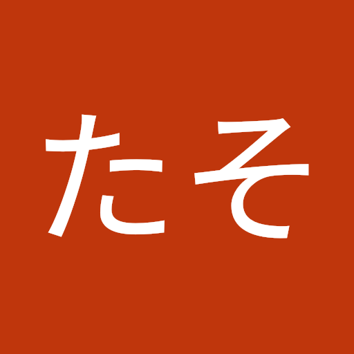 Penpen's icon