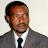 Sandile Dladla avatar image