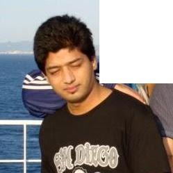 Sachin Rawat Photo 8