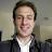 Alexander Koch avatar image