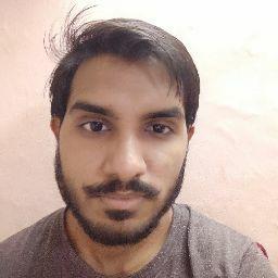 vishal jagade review