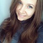 Анастасия Степаненко