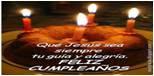 Deseos cristianos para ti.   Feliz Día