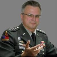 Profile photo of Rush mole Mark