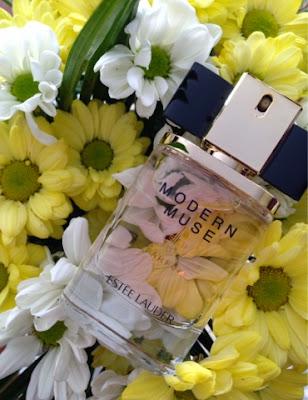 Estee Lauder Modern Muse Parfüm