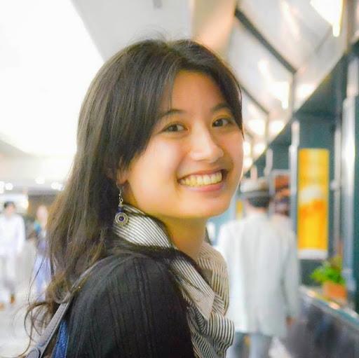 Ayako Sayama's icon