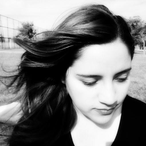 Katherine Parra
