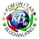 Komunitas Blogwalking20
