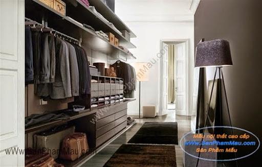 10 mẫu phòng thay đồ tuyệt vời để tham khảo-3