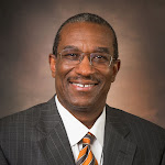 L. Duane Davis
