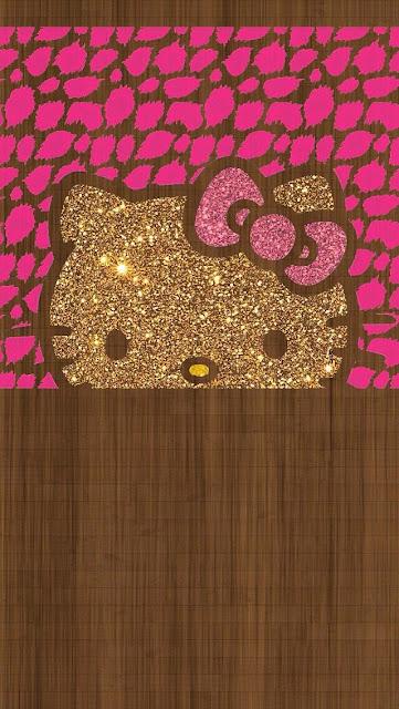 Hk Girl Wallpapers Colorkeyboard Go Keyboard Reeseybelle