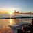 Fathimath Shereen avatar image
