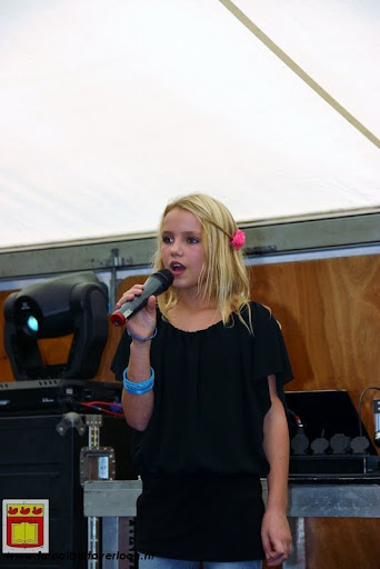 Tentfeest voor kids Overloon 21-10-2012 (30).JPG