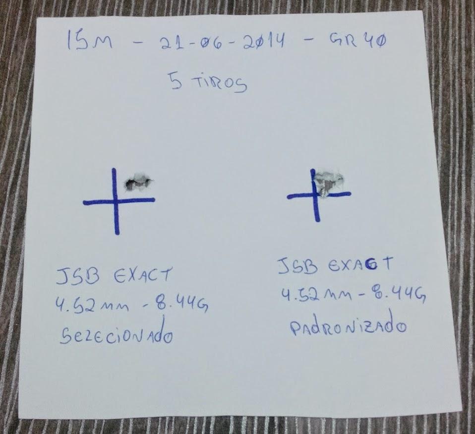 Agrupamento_3_JSB.jpg