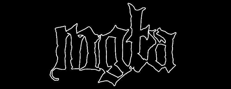 la destileria sonora mg a discografia discography rh ladestileriasonora4 blogspot com