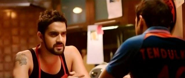 Watch Online Full Hindi Movie Amit Sahni Ki List (2014) Bollywood Full Movie HD Quality for Free