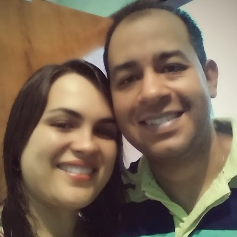 Cleiton Pereira Cleiton