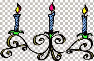 ccd-xmas-candles04.jpg