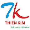 kimcc thien