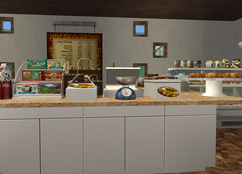 [Image: rae_livingsims_expresso%2520%25286%2529.png]