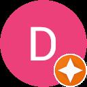 Delilah K.,theDir